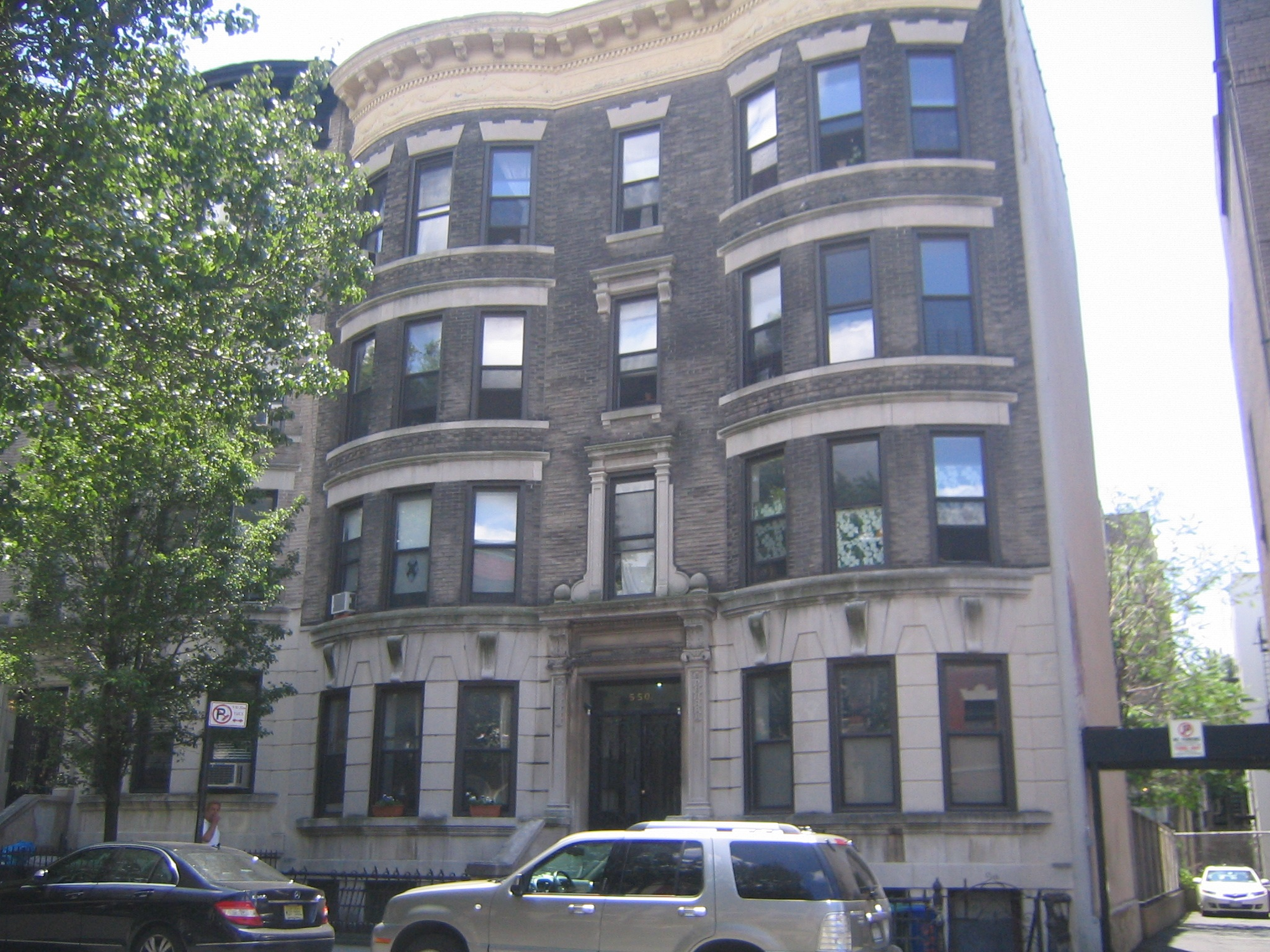 Rent Controlled Apartments In Brooklyn Ny