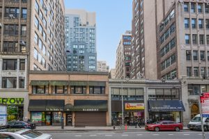 Featured Properties - Tri Borough Multi-Family